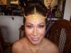 melindaindianwedding