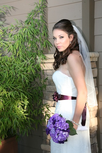 may-wedding-0376-2927342009-o