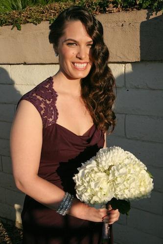 may-wedding-0417-2935233615-o
