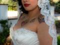 bridelupie