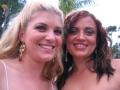 bridesmaids_z4gf