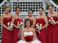 wedding-1539