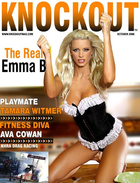 emmabknockout