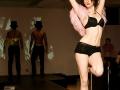 "San Diego Black Film Festival Fashion Show ""Love Jones"""